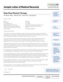 Letter Of Necessity Template by Best Photos Of Sle Of Necessity Sle