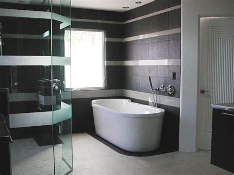 Modern Unique Bathroom Bathroom Designs Awesome Unique Bathroom Interior Design