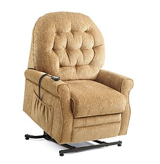 lane power recliner lane joann power lift recliner living room furniture sets