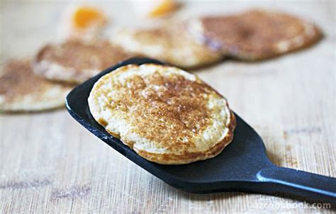 Cottage Cheese Pancakes Without Flour by Healthy Cottage Cheese Pancakes
