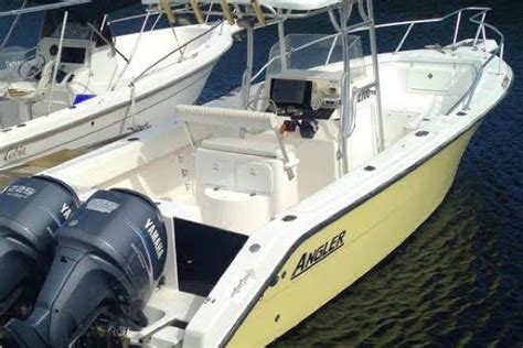 islamorada boat rental prices fl islamorada boat rentals charter boats and yacht