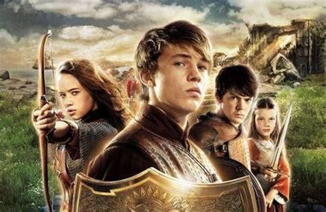 Narnia Film Reihenfolge | filmkritik quot die chroniken von narnia prinz kaspian von