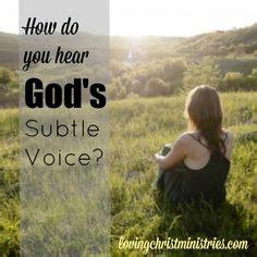 31 days of hearing god speak books paradise praises ministry on 246 pins