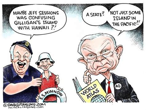 jeff sessions cartoon president 65 best images about american political cartoons on