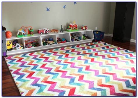 Alphabet Rugs For Playroom Rugs Home Design Ideas Playroom Area Rug