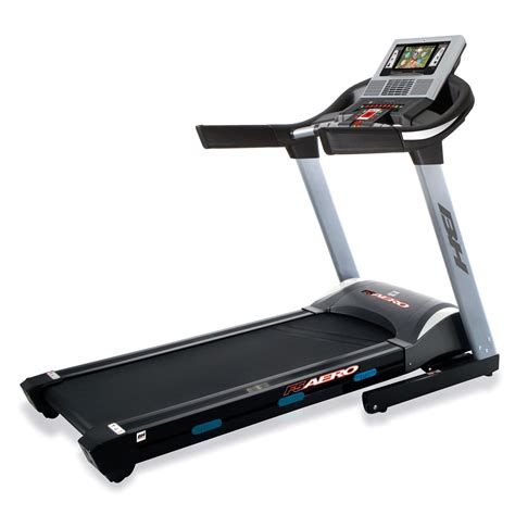 f5 dual home treadmill home equipment