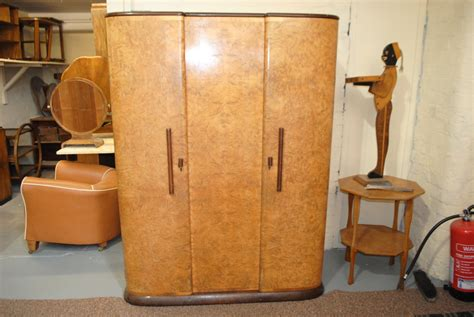 wardrobe furniture sale bedroom cabinet sales photo tommy bahama home at baer s furniture miami ft