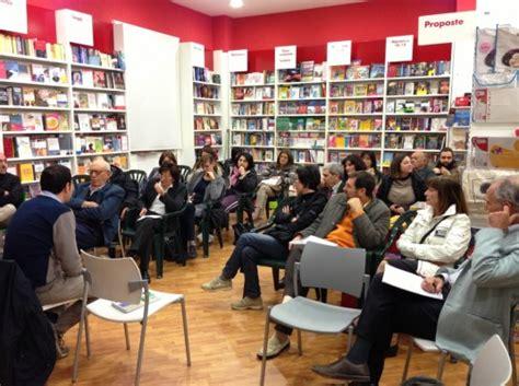 libreria ubik ragusa quot a tutto volume quot nasce un comitato per sostenere il