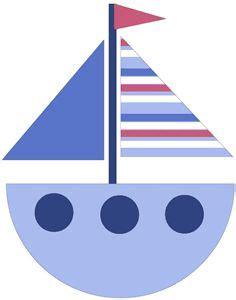 Happy Baby Socks 6 12m Sailor Boy 6 Pcs sailing boat clipart sailor boat pencil and in color