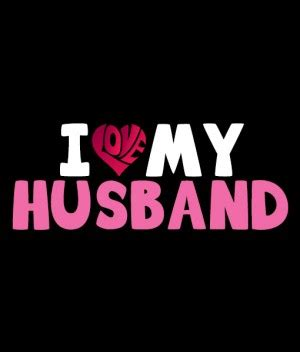 I Love My Husband Meme - by zulema sanchez on army sayings quotes of love