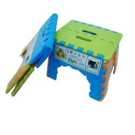 Folding Plastic Step Stool by You Are Not Authorized To View This Page
