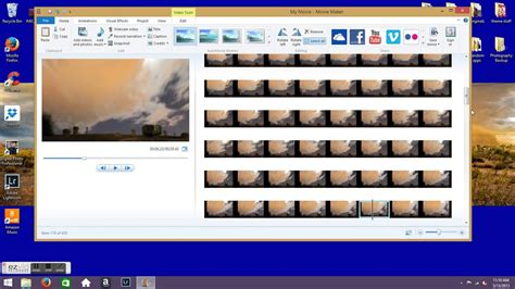 time lapse tutorial windows movie maker how to create time lapse videos with windows movie maker