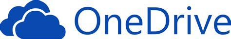 microsoft onedrive customer service number usa 1 877 221 2649