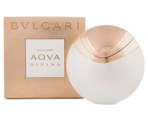 Parfum Bvlgari Aqva Divina aqva divina by bvlgari