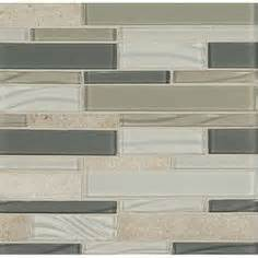 anatolia tile mist blend glass mosaic wall tile anatolia tile mist blend glass mosaic wall tile common