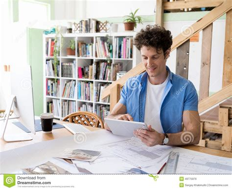 design your dream guy i can design any of your dreams stock photo image 49775979