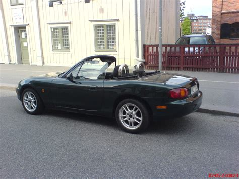 active cabin noise suppression 2000 mazda mx 5 instrument cluster service manual removing seat 1995 mazda miata mx 5 service manual removing seat 1995 mazda
