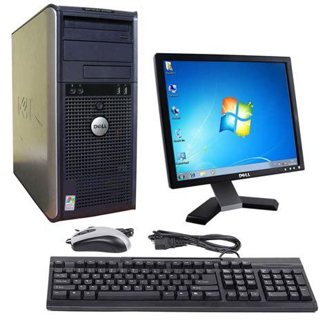 Set Desktop by Computer Sets Front Source Tech