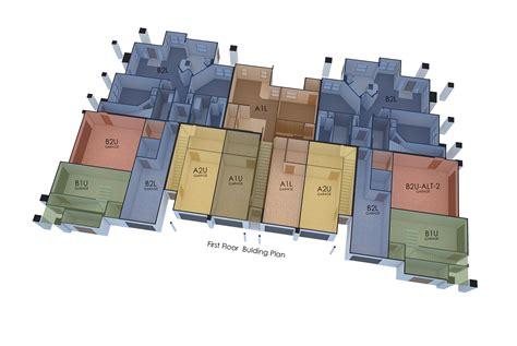 big house floor plan 100 big house floor plans 61 best eco modular and kit homes images on pinterest