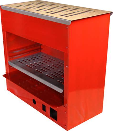Metal Cabinet Fabricators by Fabricators