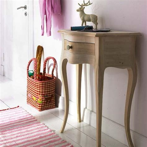 Small Table For Entryway 15 Modern Entryway Ideas Bringing Console Tables Into Small Rooms