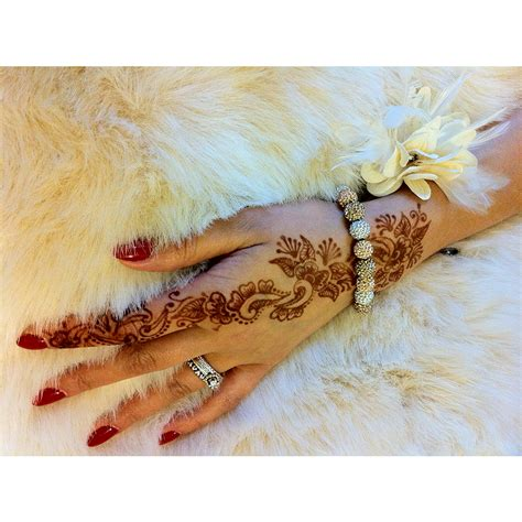 henna artist london uk makedes com
