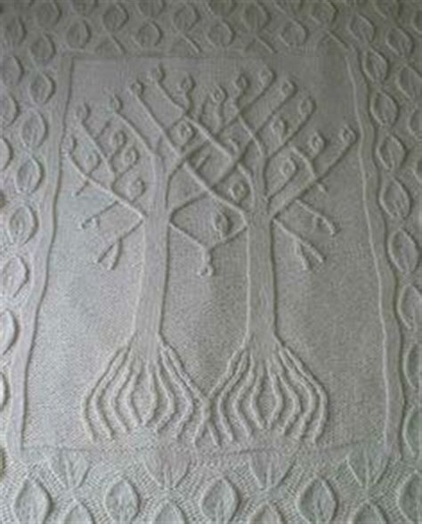 Wedding Gift Knitting Patterns by Knitting Crochet On Knitting Patterns Slouch