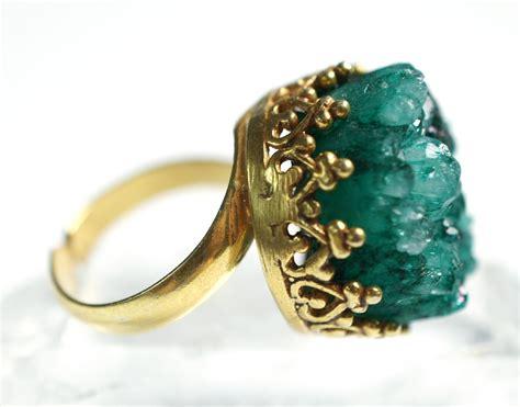 Gelang I Promise king promise rings promise rings for