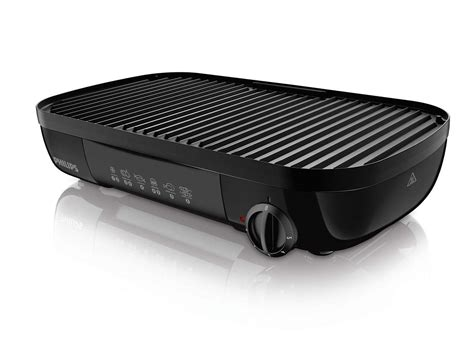 daily collection table grill hd6321 21 philips