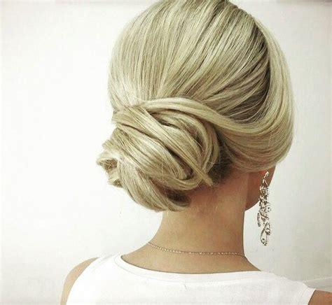 elegant wedding buns wedding hairstyles low bun updo and bun updo