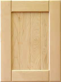 Door Cabinets Kitchen Kitchener Waterloo Cambridge Bathroom Kitchen Wood Cabinets Doors Dovetail Drawers Renovations