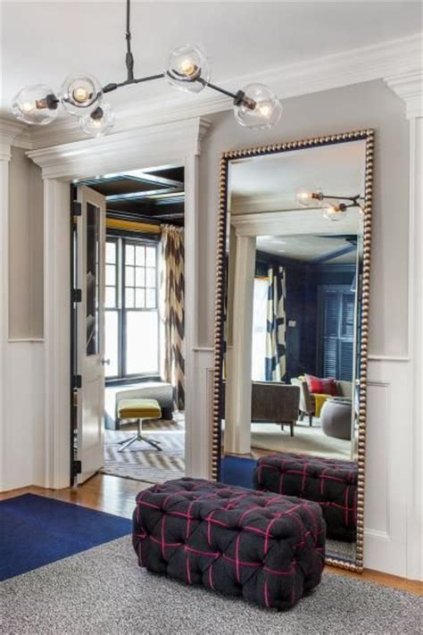 entryway mirror ideas 25 best ideas about foyer mirror on pinterest entryway