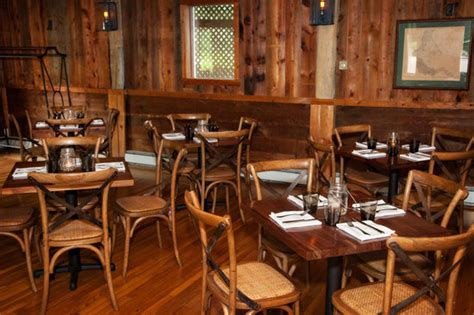 winsor house inn winsor house inn restaurant duxbury menu prices restaurant reviews tripadvisor