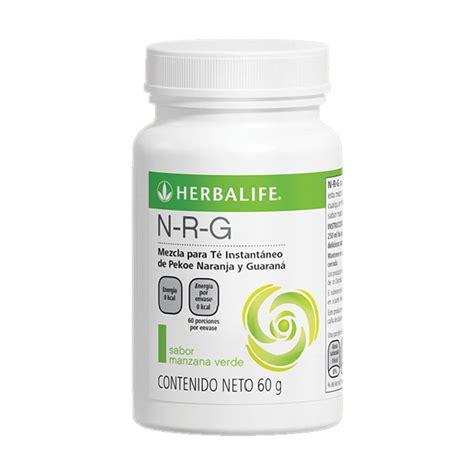 Herbalife N R G t 233 n r g herbalife cons 237 guelo aqu 237 ver precio