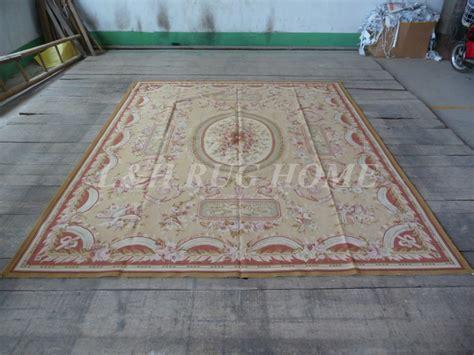 tappeto francese acquista all ingrosso francese aubusson tappeti da