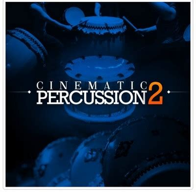 Vst Cinematic Strings 2 1 big fish audio â cinematic percussion 2 ð ðµñ ðºñ ñ ñ ð ñ ð ð ñ ð ð ð ñ ñ ðºð ñ ð ð ñ ð ð ð
