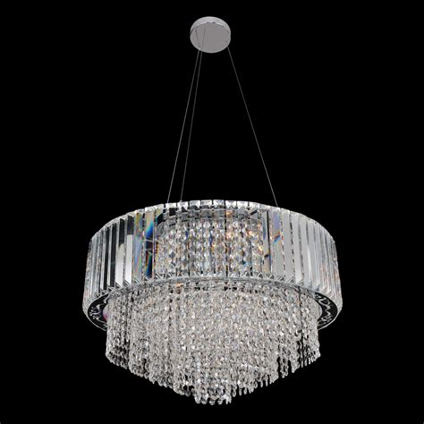 suspended light fixtures suspended ceiling light fixtures suspended glass ceiling