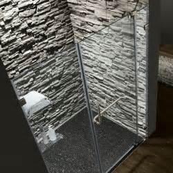 Bath Shower Stalls docce in muratura foto ed esempi di box e piatto doccia