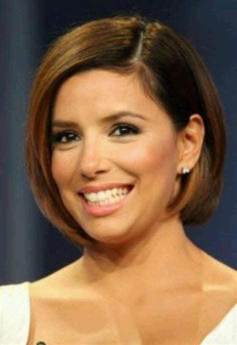 best cut for large face 15 best bob cut hairstyles for round faces bob