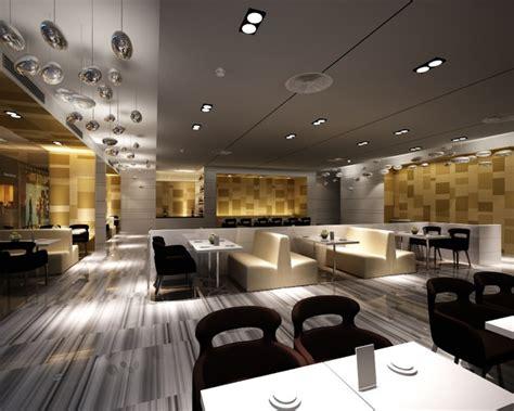 restaurant interior design ideas contemporary tripleseat modern restaurant interior 3d cgtrader