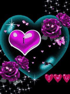 imagenes con movimiento whatsapp te extra 241 o imagenes para bajar amor frases romanticas