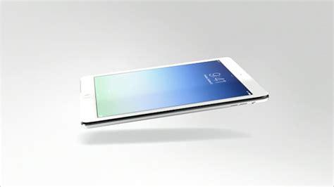 Gambar Dan Tablet Apple spesifikasi dan gambar plus 12 9 inci terungkap