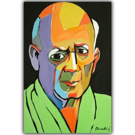 picasso paintings to print get cheap picasso paintings images aliexpress