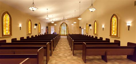 s funeral home obituaries