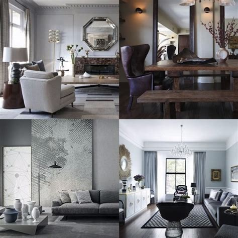 interior design instagram top 10 interior designers to follow on instagram in 2017