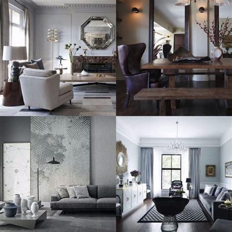 interior design instagram accounts to follow top 10 interior designers to follow on instagram in 2017