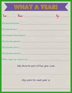 free printable secret santa lists search results calendar 2015