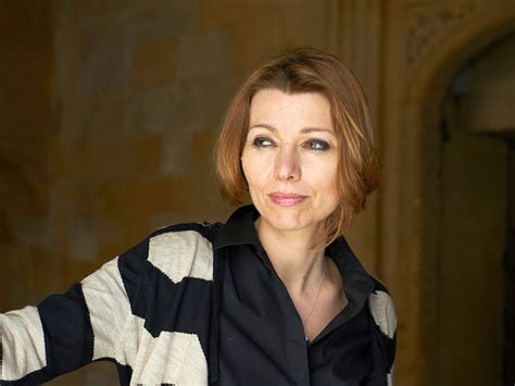 Interview Questions by The Tls Interview Twenty Questions With Elif Shafak