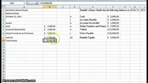 Creating Spreadsheets by How To Do Excel Spreadsheets Laobingkaisuo
