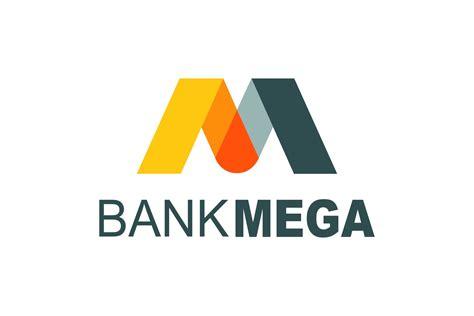 email bank mega bank mega logo logo share